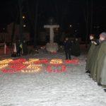 foto: Narodowy Dzień Pamięci Żołnierzy Wyklętych za nami - IMG 4917 150x150