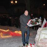 foto: Narodowy Dzień Pamięci Żołnierzy Wyklętych za nami - IMG 4927 150x150