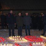 foto: Narodowy Dzień Pamięci Żołnierzy Wyklętych za nami - IMG 4933 150x150