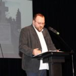 """foto: Konferencja inaugurująca """"100-lecie Niepodległości"""" za nami - IMG 4991 150x150"""
