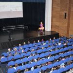 """foto: Konferencja inaugurująca """"100-lecie Niepodległości"""" za nami - IMG 5001 150x150"""