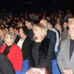 """foto: Konferencja inaugurująca """"100-lecie Niepodległości"""" za nami - IMG 5013 150x150"""