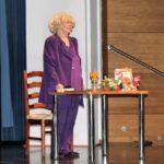 """foto: Konferencja inaugurująca """"100-lecie Niepodległości"""" za nami - IMG 5017 150x150"""