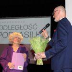 """foto: Konferencja inaugurująca """"100-lecie Niepodległości"""" za nami - IMG 5020 150x150"""