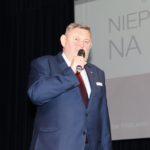 """foto: Konferencja inaugurująca """"100-lecie Niepodległości"""" za nami - IMG 5026 150x150"""