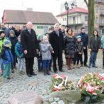 foto: W Sokołowie szachiści pamiętali o Żołnierzach Niezłomnych - IMG 5048 150x150