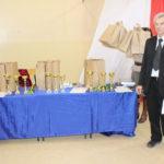 foto: W Sokołowie szachiści pamiętali o Żołnierzach Niezłomnych - IMG 5055 150x150