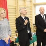 foto: W Sokołowie szachiści pamiętali o Żołnierzach Niezłomnych - IMG 5056 150x150