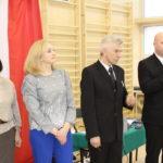 foto: W Sokołowie szachiści pamiętali o Żołnierzach Niezłomnych - IMG 5071 150x150