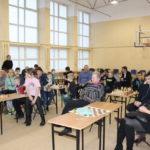 foto: W Sokołowie szachiści pamiętali o Żołnierzach Niezłomnych - IMG 5075 150x150