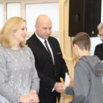 foto: W Sokołowie szachiści pamiętali o Żołnierzach Niezłomnych - IMG 5123 150x150