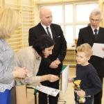 foto: W Sokołowie szachiści pamiętali o Żołnierzach Niezłomnych - IMG 5128 150x150