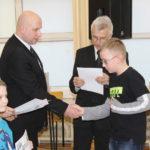 foto: W Sokołowie szachiści pamiętali o Żołnierzach Niezłomnych - IMG 5134 150x150