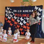 """foto: Konkurs literacki dla nauczycieli """"Za co kocham Polskę?"""" - polska3 150x150"""
