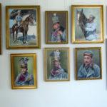 """foto: Wystawa """"100 legionistów na 100-lecie Niepodległości"""" - w 1 150x150"""