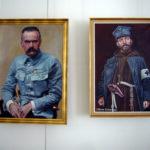"""foto: Wystawa """"100 legionistów na 100-lecie Niepodległości"""" - w 10 150x150"""