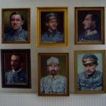 """foto: Wystawa """"100 legionistów na 100-lecie Niepodległości"""" - w 12 150x150"""