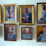 """foto: Wystawa """"100 legionistów na 100-lecie Niepodległości"""" - w 13 150x150"""