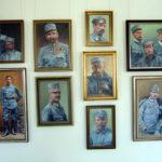 """foto: Wystawa """"100 legionistów na 100-lecie Niepodległości"""" - w 3 150x150"""