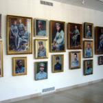 """foto: Wystawa """"100 legionistów na 100-lecie Niepodległości"""" - w 5 150x150"""