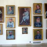 """foto: Wystawa """"100 legionistów na 100-lecie Niepodległości"""" - w 7 150x150"""