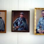 """foto: Wystawa """"100 legionistów na 100-lecie Niepodległości"""" - w 9 150x150"""
