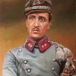 """foto: Wystawa """"100 legionistów na 100-lecie Niepodległości"""" - 02 150x150"""