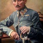 """foto: Wystawa """"100 legionistów na 100-lecie Niepodległości"""" - 12 150x150"""