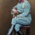 """foto: Wystawa """"100 legionistów na 100-lecie Niepodległości"""" - 15 150x150"""