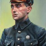 """foto: Wystawa """"100 legionistów na 100-lecie Niepodległości"""" - 16 150x150"""