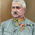 """foto: Wystawa """"100 legionistów na 100-lecie Niepodległości"""" - 19 150x150"""