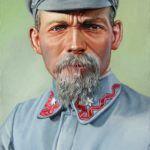 """foto: Wystawa """"100 legionistów na 100-lecie Niepodległości"""" - 20 150x150"""