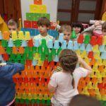 foto: Nauka kodowania w przedszkolu nr2 - 20180307 111001 150x150