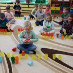 foto: Nauka kodowania w przedszkolu nr2 - 20180309 093958 150x150