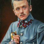 """foto: Wystawa """"100 legionistów na 100-lecie Niepodległości"""" - 22 150x150"""