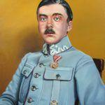 """foto: Wystawa """"100 legionistów na 100-lecie Niepodległości"""" - 23 150x150"""