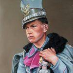 """foto: Wystawa """"100 legionistów na 100-lecie Niepodległości"""" - 24 150x150"""