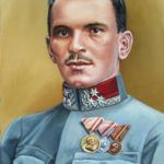 """foto: Wystawa """"100 legionistów na 100-lecie Niepodległości"""" - 25 150x150"""