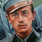 """foto: Wystawa """"100 legionistów na 100-lecie Niepodległości"""" - 27 150x150"""