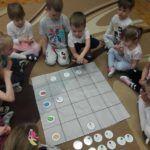 foto: Nauka kodowania w przedszkolu nr2 - 28944627 2011675512408133 207026096 o 150x150