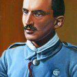 """foto: Wystawa """"100 legionistów na 100-lecie Niepodległości"""" - 30 150x150"""