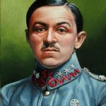 """foto: Wystawa """"100 legionistów na 100-lecie Niepodległości"""" - 31 150x150"""