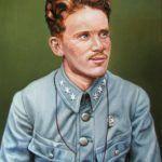 """foto: Wystawa """"100 legionistów na 100-lecie Niepodległości"""" - 33 150x150"""
