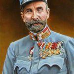 """foto: Wystawa """"100 legionistów na 100-lecie Niepodległości"""" - 35 150x150"""