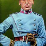 """foto: Wystawa """"100 legionistów na 100-lecie Niepodległości"""" - 36 150x150"""
