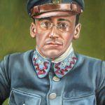 """foto: Wystawa """"100 legionistów na 100-lecie Niepodległości"""" - 39 150x150"""