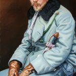 """foto: Wystawa """"100 legionistów na 100-lecie Niepodległości"""" - 41 150x150"""