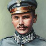 """foto: Wystawa """"100 legionistów na 100-lecie Niepodległości"""" - 44 150x150"""