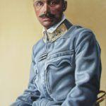 """foto: Wystawa """"100 legionistów na 100-lecie Niepodległości"""" - 48 150x150"""