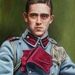 """foto: Wystawa """"100 legionistów na 100-lecie Niepodległości"""" - 49 150x150"""